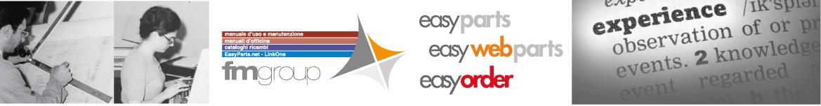 EasyWebParts.it